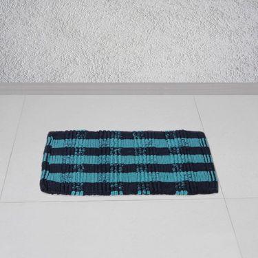 Storyathome Door or Bath Mat-DN1249