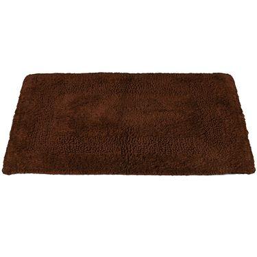 Storyathome Set of 2 Cotton Blend Doormat-DN_1415-1416-Z