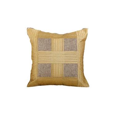 Dekor World Set of 10 Designer Printed Cushion Cover-DWCB-188