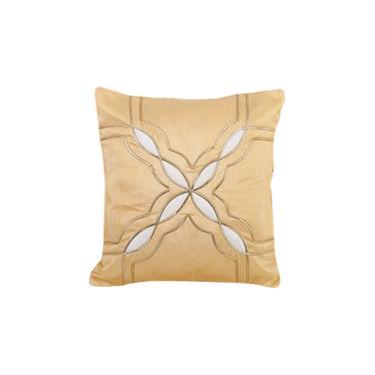 Dekor World Set of 10 Designer Printed Cushion Cover-DWCB-197