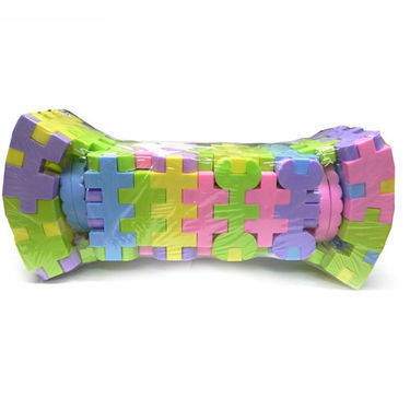 66 Pieces Blocks Set - Enhance Your Child Creativity