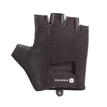 Domyos Basic Gloves - S