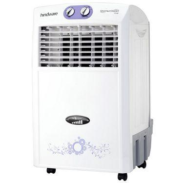 Hindware Snowcrest Cooler_Ecom-19Ltr