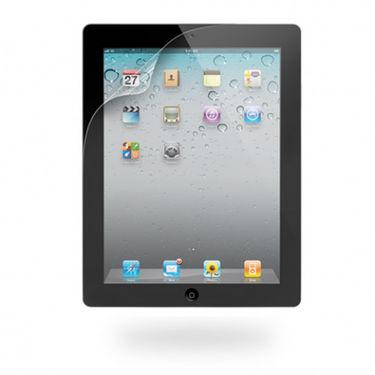 Envent Ilids Screen Protector for iPad2/ New iPad -