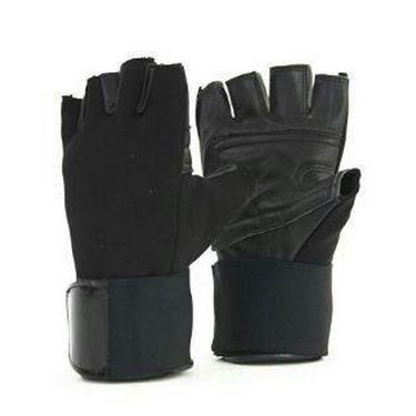 Facto Power Gym Gloves