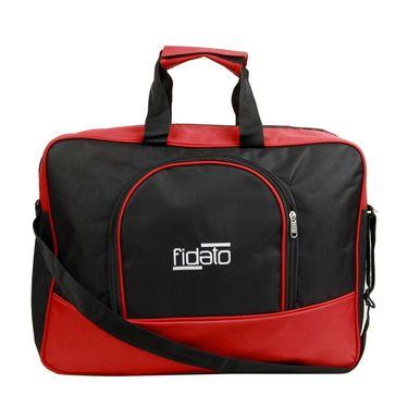 Fidato Set Of 7 Travel Bags - FD-250