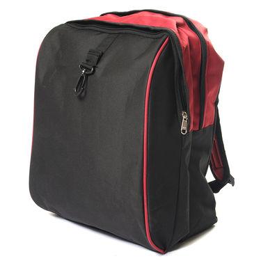 Fidato Laptop Bag + Fidato Backpack