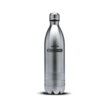 Milton Flask Thermosteel Duo 750 Dlx-Steel FG-TMS-FIS-0032