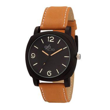 Combo of 2 Analog Watches + 1 Smart Watch_U8c04