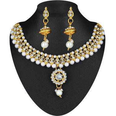 Gehno Ki Doli Collection - New