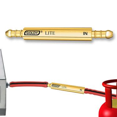 Goldy Gas Saver