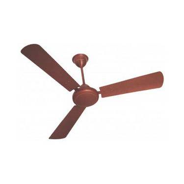 Havells SS 390 Metallic Ceiling Fan-Sparkle Brown
