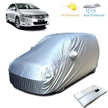 Honda City Car Body Cover