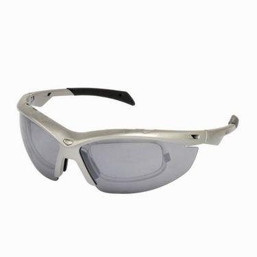 Huez Optic (SG 800 Optic)