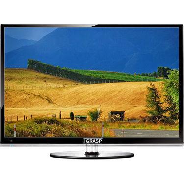 lcd tv 21 inch price flipkart