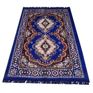 IWS Designer Traditional Design Quilted Carpet -IWS-QL-03
