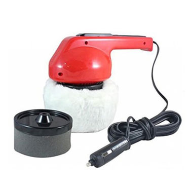 Car washing & polishing combo-Indma-12