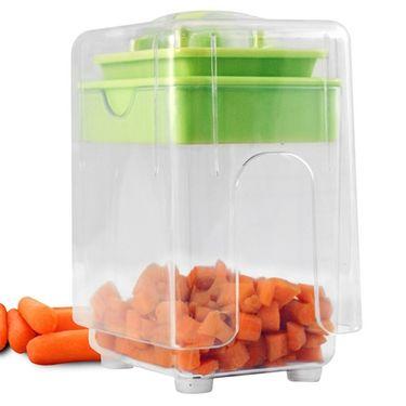 Kawachi  Potato and Veggie Utility Cutter Slicer-K247