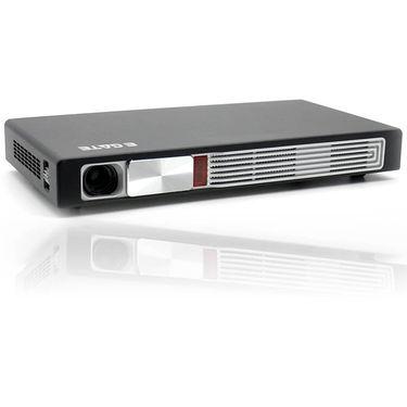 Egate K9 3D DLP LED Projector 3600 Lumens