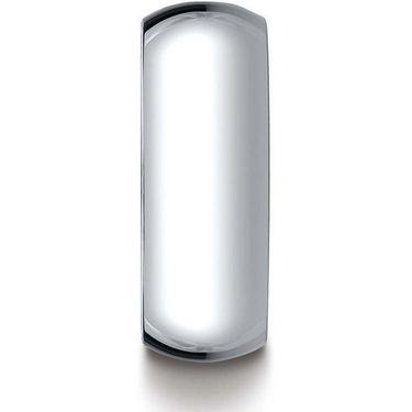 Kiara Swarovski Signity Sterling Silver Salman Ring_Kir0663 - Silver
