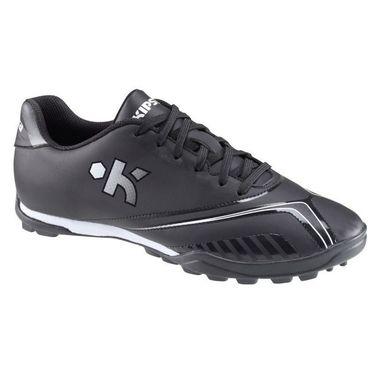 Kipsta Agility 300 Hg Football Shoes - 7