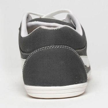 Kohinoor Sneakers for Men - Grey & White