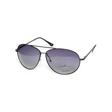 Mayhem Men Black Sunglasses_1023004