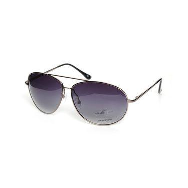 Mayhem Men Navy Sunglasses_1023205