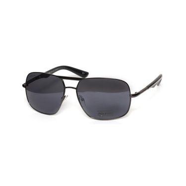 Mayhem Men Navy Sunglasses_1025205D