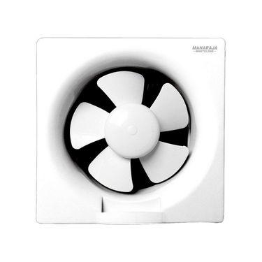 Maharaja Whiteline Opal Ventilation Fan 250Mm_AJ-8-21116