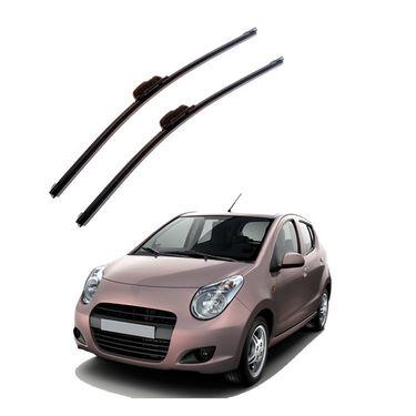 Autofurnish Frameless Wiper Blades for Maruti Astar (D)21