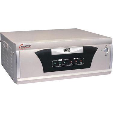 Microtek UPSEB 860 VA Inverter