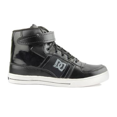 Big Wing Synthetic Leather Casual Shoes -121