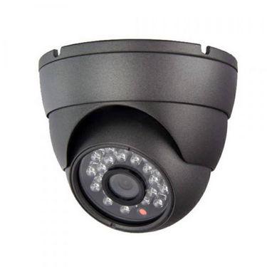 NPC 600 Night Vision Dome Camera