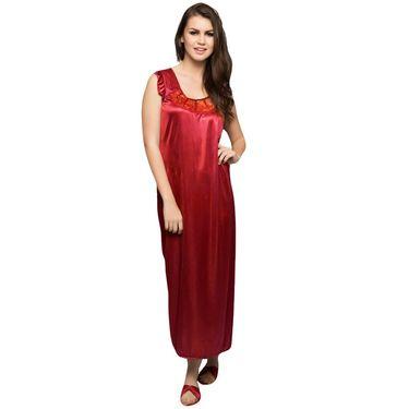 Set of 7 Clovia  Nightwear-NSC306C99