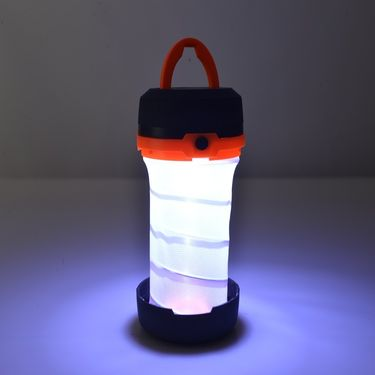 Folding Lantern_K-309