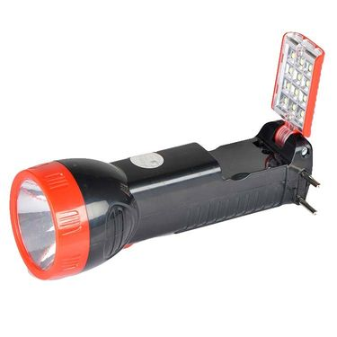 Kawachi Solar Torch