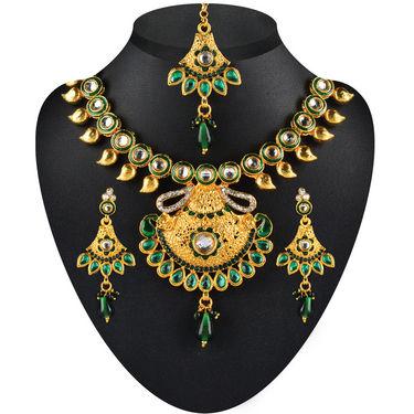 Navrang Exclusive Designer Jewellery Collection