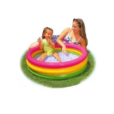 New Kids Swimming Pool - 3 Feet