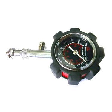 Coido Car Tyre Pressure Guage 100psi