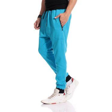 Good Karma Stylish Track Pant For Men_pept3905 - Blue