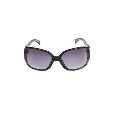 Pede Milan Wayfarer Sunglasses_Pm139 - Purple