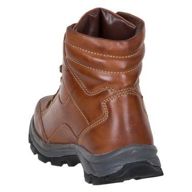 Provogue Tan Casual Shoes -yp33
