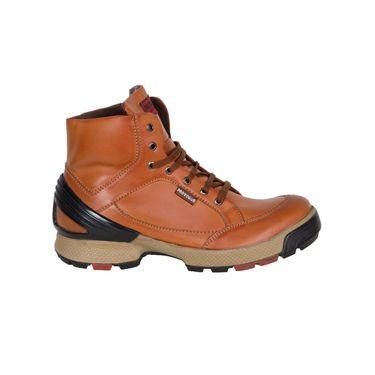 Provogue Tan Casual Shoes -yp84