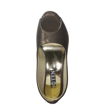 Pack of 6 All Occasion Footwear for Women  -ts04