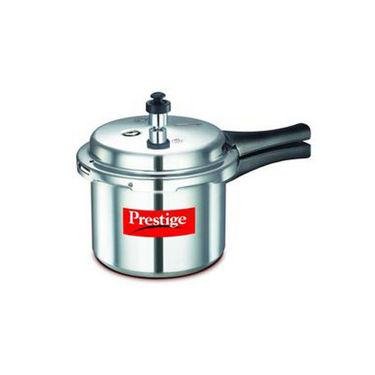 Prestige Popular Pressure Cooker 3Ltr