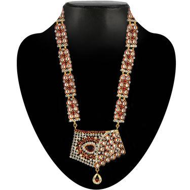 Priyatama Bridal Jewellery Collection by Vellani