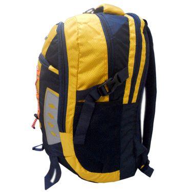 Donex Multicolor Rucksack -RSC00821