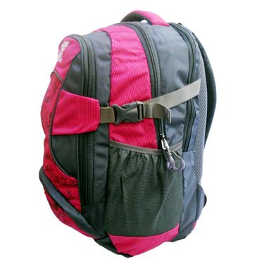 Donex trendy Laptop Backpack upto 15