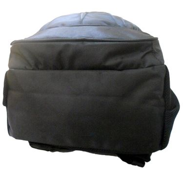 Donex Executive Laptop Backpack upto 17